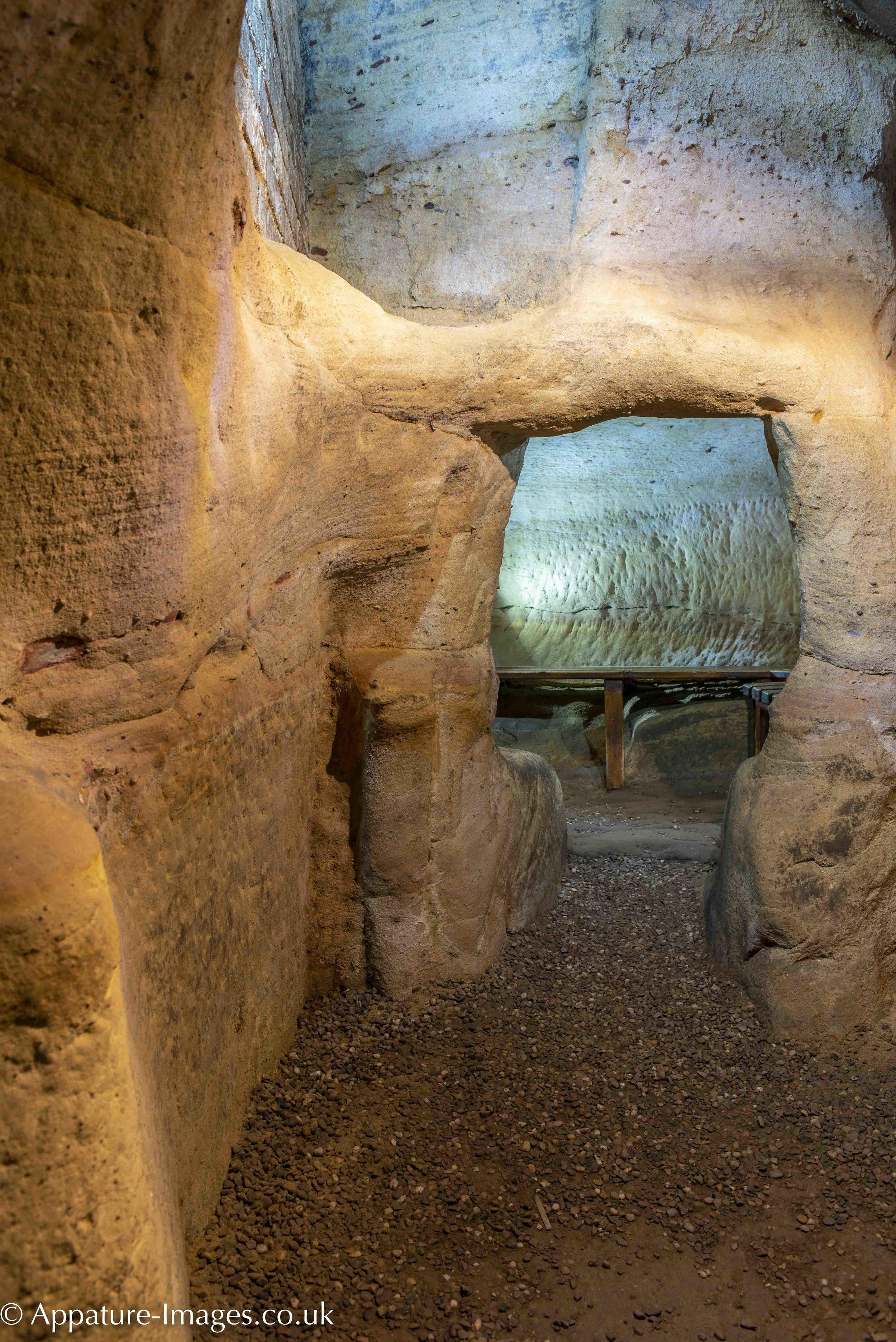 CavesWMLR-5.jpg