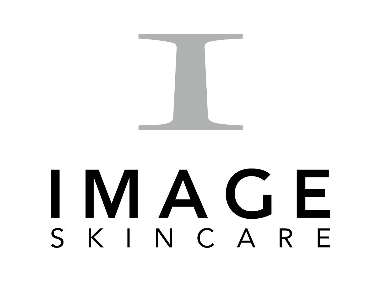 Image_SkinCare_Logo_TheSalon+Spa.png