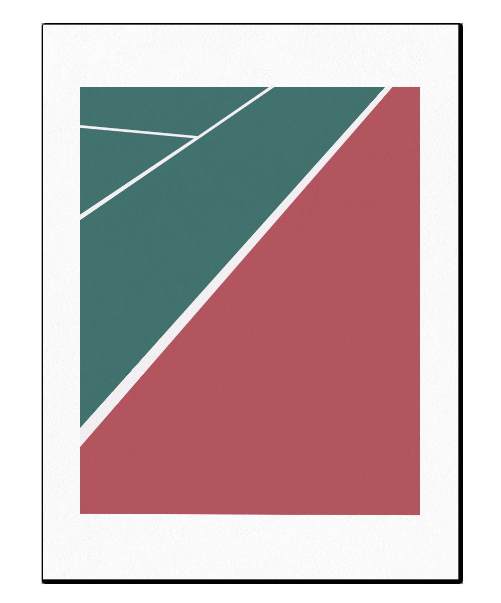 Tennis_1/3