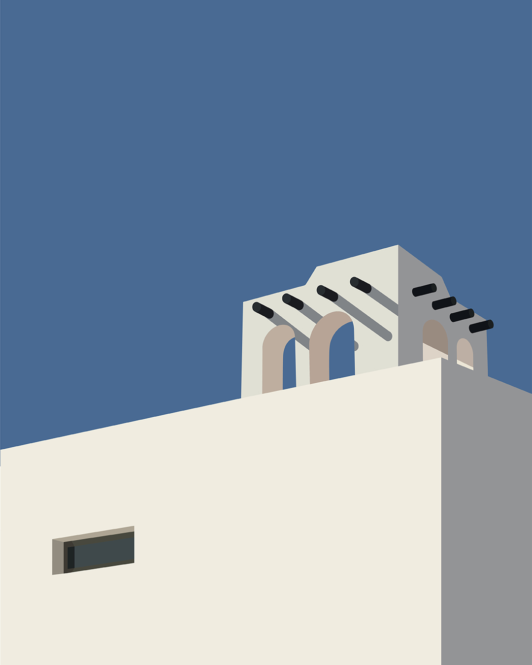 EvelinToledano_House.jpg