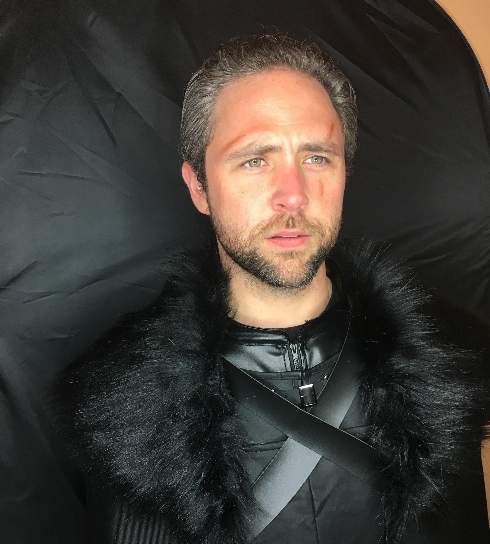 Shane Halloween.JPG