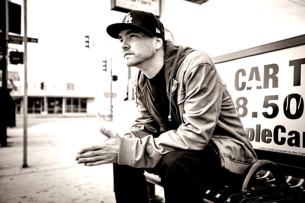 Chris Jones:  Musician - Winner of the LA music awards for Hip Hop Artist Of The Year  Student - B.S in Business, MBA Social Entrepreneurship