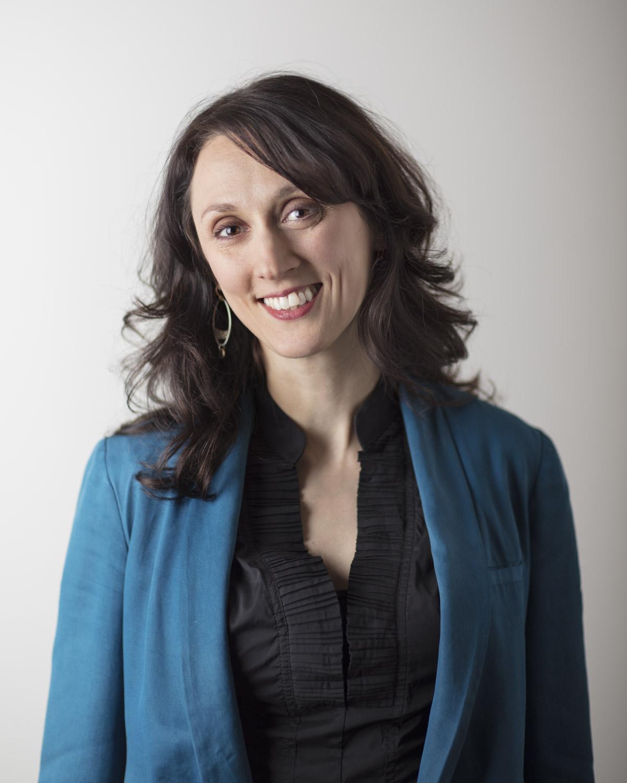 Emily Horowitz, LPC