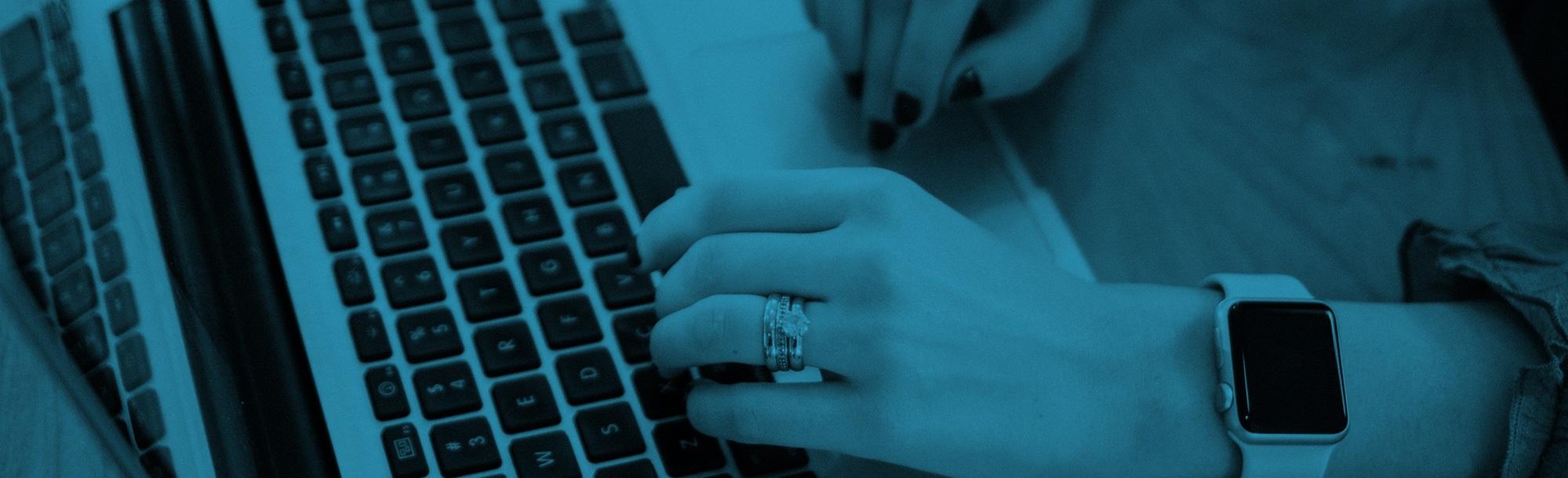 WEBINARS - Sub headline promoting webinars goes here