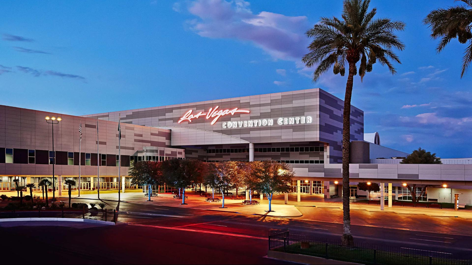 Las Vegas,nevada - Did you hit the jackpot and get Las Vegas as your next incentive trip? Day or night, we can get you all set up, stress free.
