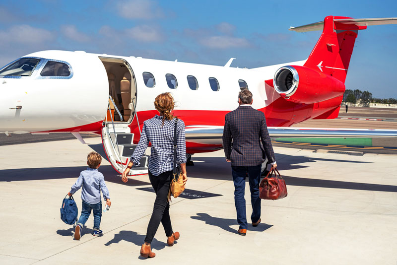 charter jet - Ever wondered what it would be like to fly in pure comfort? Well, why not do it! Explore your travel options and let's find the perfect fit.