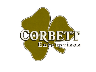 CORBETT AGGREGATES COMPANIES  Based in Quinton, New Jersey, CAC was a premier licensed sand and aggregates mining and material supply company. Substantially all of CAC's assets were acquired by U.S. Concrete, Inc. (NSDQ: USCR) on April 10, 2017.    Corbett Aggregates Companies