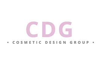 COSMETIC DESIGN GROUP  Based in Culver City, California, CDG offers a range of nail and cosmetic products, specializing in full turnkey solutions and one-stop design and sourcing service for national brands and retail customers. CDG was acquired by World Wide Packaging, LLC, a portfolio company of Bain Capital on February 20, 2019   Cosmetic Design Group