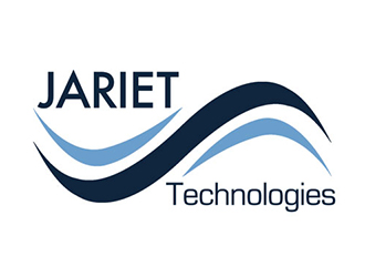 JARIET TECHNOLOGIES  Based in Redondo Beach, California, Jariet is a fabless semiconductor company focused on digital microwave integrated circuits and modules, microwave and millimeter-wave transceivers, and high speed data converters. Corbel partially realized its investment to facilitate a confidential strategic investment on May 28 2019.    Jariet Technologies