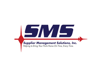 SUPPLIER MANAGEMENT SOLUTIONS  Based in Temecula, California, SMS was a supply chain oversight, management and support service provider to Aerospace and Defense original equipment manufacturers. SMS was acquired by the TRIGO Group on January 8, 2019.    Supplier Management Solutions