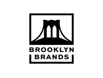 BROOKLYN BRAND  Headquartered in Brooklyn, New York, Brooklyn Brands is a leading manufacturer and wholesaler of cookies, cakes, breads and pastries nationwide, primarily branded as Lilly's Homestyle Bakery and Schick's Gourmet Bakery.    Brooklyn Brands