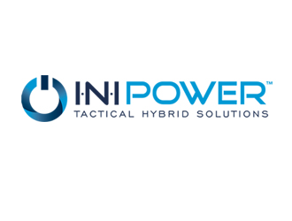 INI POWER SYSTEMS  Headquartered in the Research Triangle area of North Carolina, INI's portable power solutions are used to provide light-weight and efficient power generation and battery recharge capabilities to dismounted soldiers in forward and austere locations.    INI Power