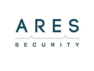ARES SECURITY CORPORATION  With offices in Washington D.C., South Carolina, and New Mexico, ARES provides software and services to optimize security by objectively quantifying and managing the risks of international terrorist acts at high-value targets, such as commercial nuclear power plants and sea ports.    ARES Security Corporation