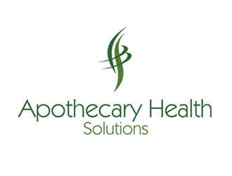 APOTHECARY HEALTH SOLUTIONS  Headquartered in Denton, TX, AHS operates compounding and retail pharmacies as well as an FDA registered outsourcing facility.    Apothecary Health Solutions