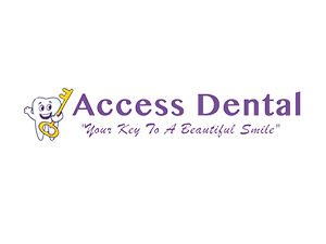 "ACCESS DENTAL MANAGEMENT  Access Dental is a Texas-based Dental Support Organization (""DSO"") that provides multi-specialty clinical dental services to patients throughout Austin, Corpus Christi, and the Golden Triangle regions.   Access Dental Management"