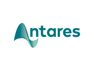 ANTARES AUDIO HOLDINGS  Based in San Francisco, California, Antares creates software used in the production and performance of music. Its leading product, Auto-Tune™, is recognized as the preeminent software product for vocal enhancement. Antares was acquired by a prominent NY-based family office on April 26, 2019.   Antares Audio Holdings