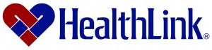 Healthlink-Logo-300x72.jpg
