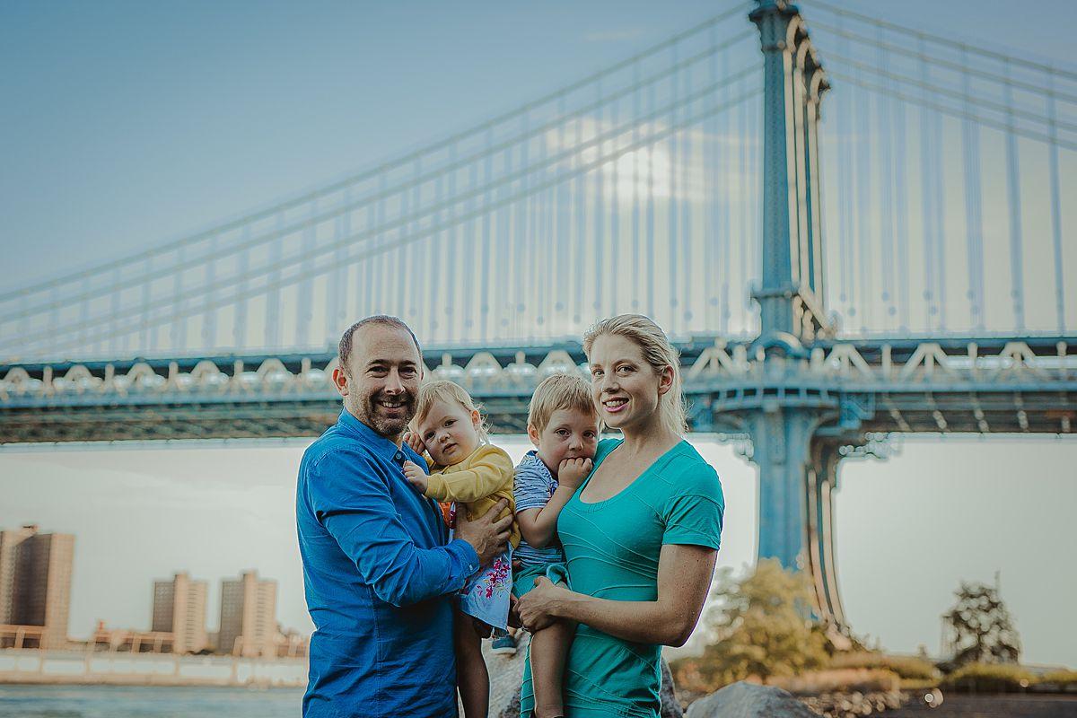 nyc family and newborn photographer_0016.jpg