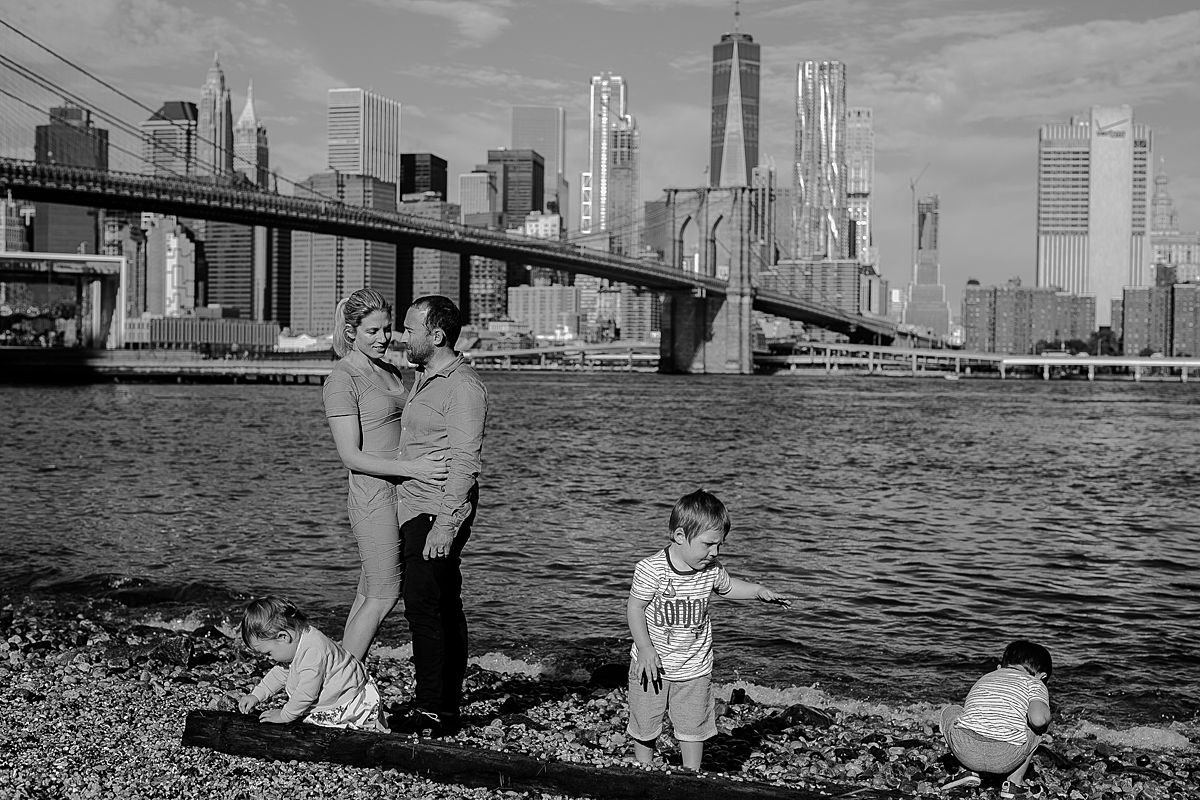 nyc family and newborn photographer_0019.jpg