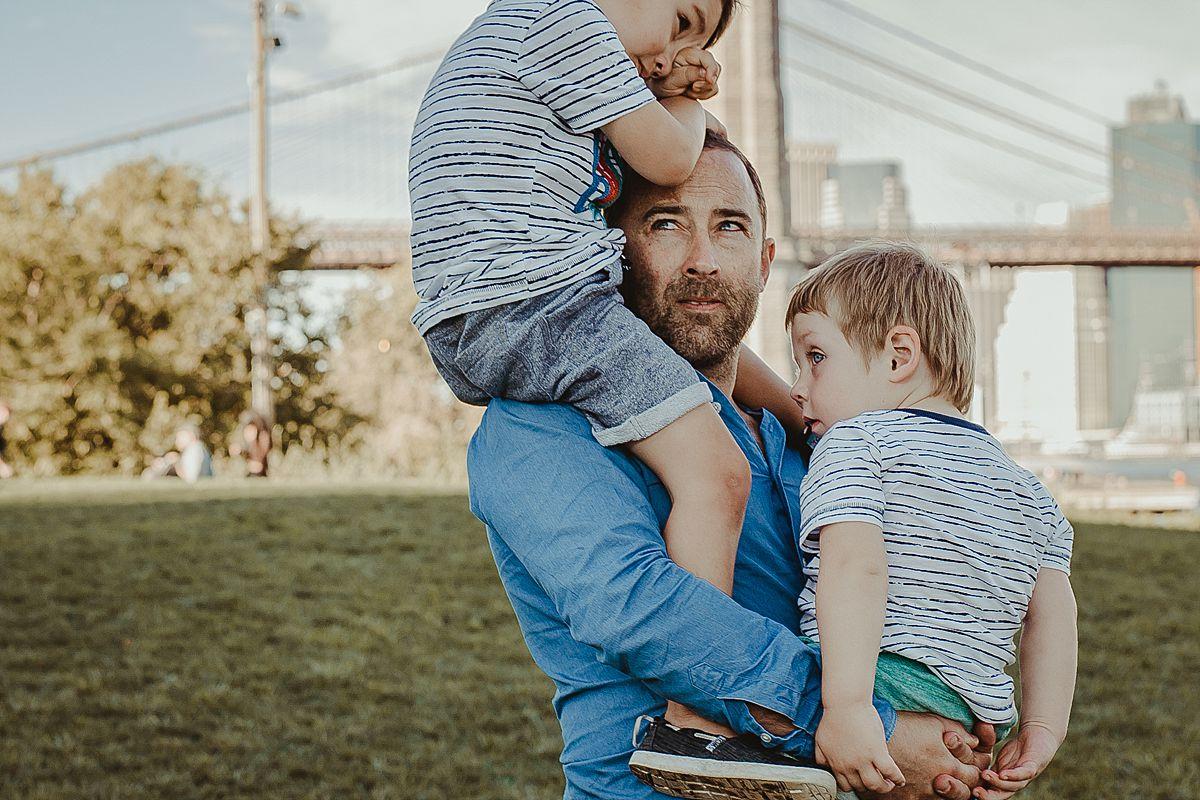 nyc family and newborn photographer_0021.jpg