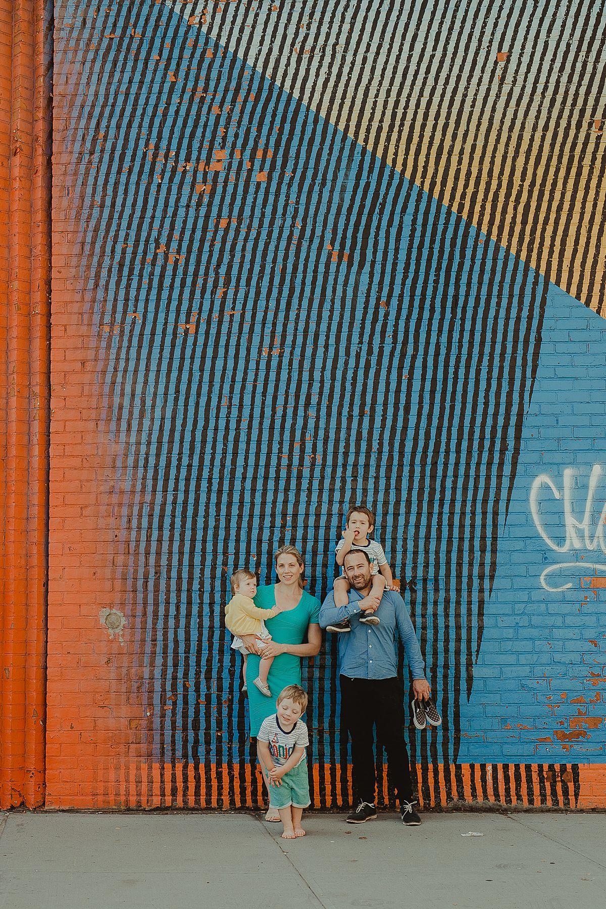 nyc family and newborn photographer_0026.jpg