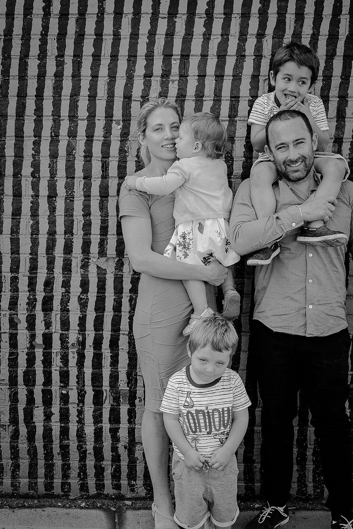 nyc family and newborn photographer_0027.jpg