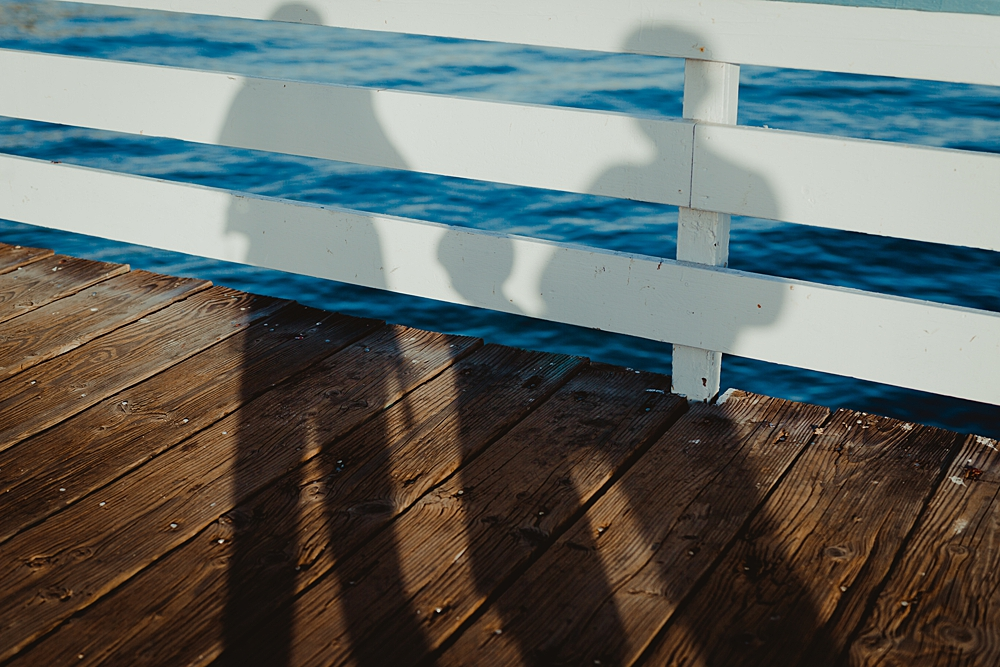 orange county family photographer_0034.jpg
