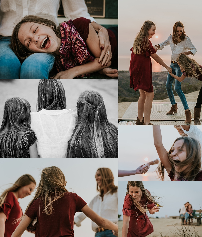 Orange County family photographer_0028.jpg