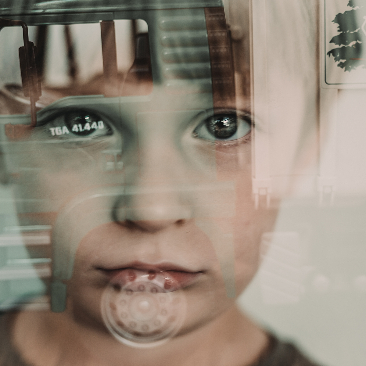 52 week project in double and multiple exposure photos. Krystil McDowall Photography_0004.jpg