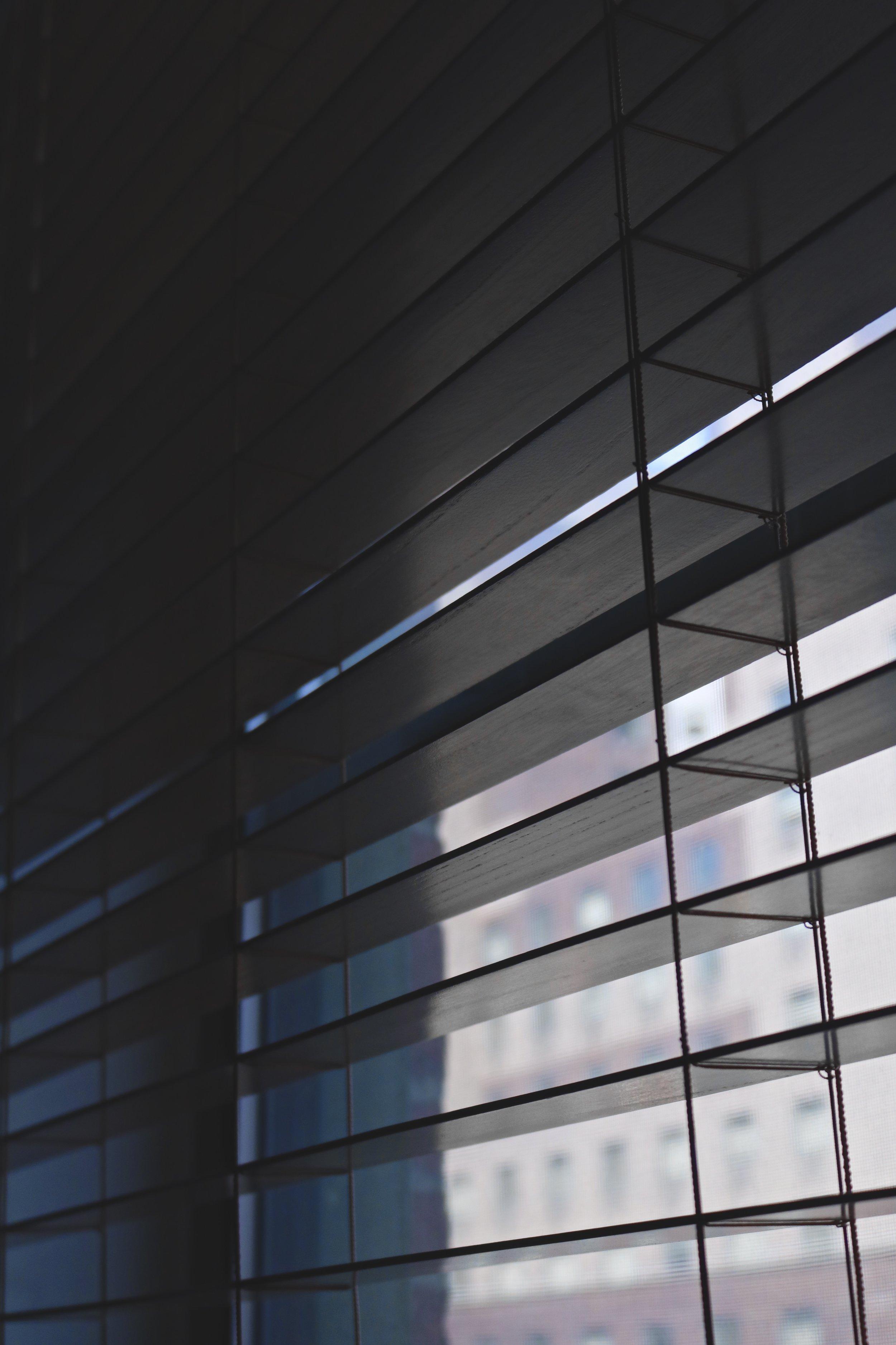 window_shade.jpeg