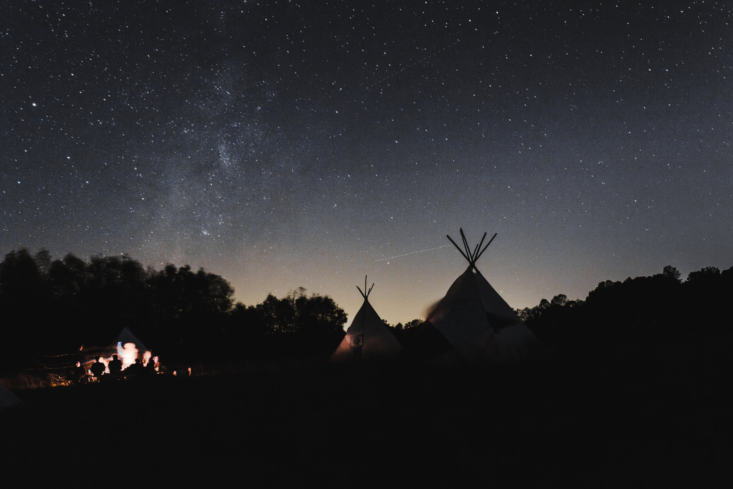 Calling In Ceremonies - Join us for an authentic experience of Indigenous culture in curated ceremonies for beginning projects, team building, or just connecting with the places in which we live. Sit in circle, share teachings, and leave with knowledge about traditional protocol and Indigenous worldviews.Ceremonies are currently offered in Edmonton and Calgary.