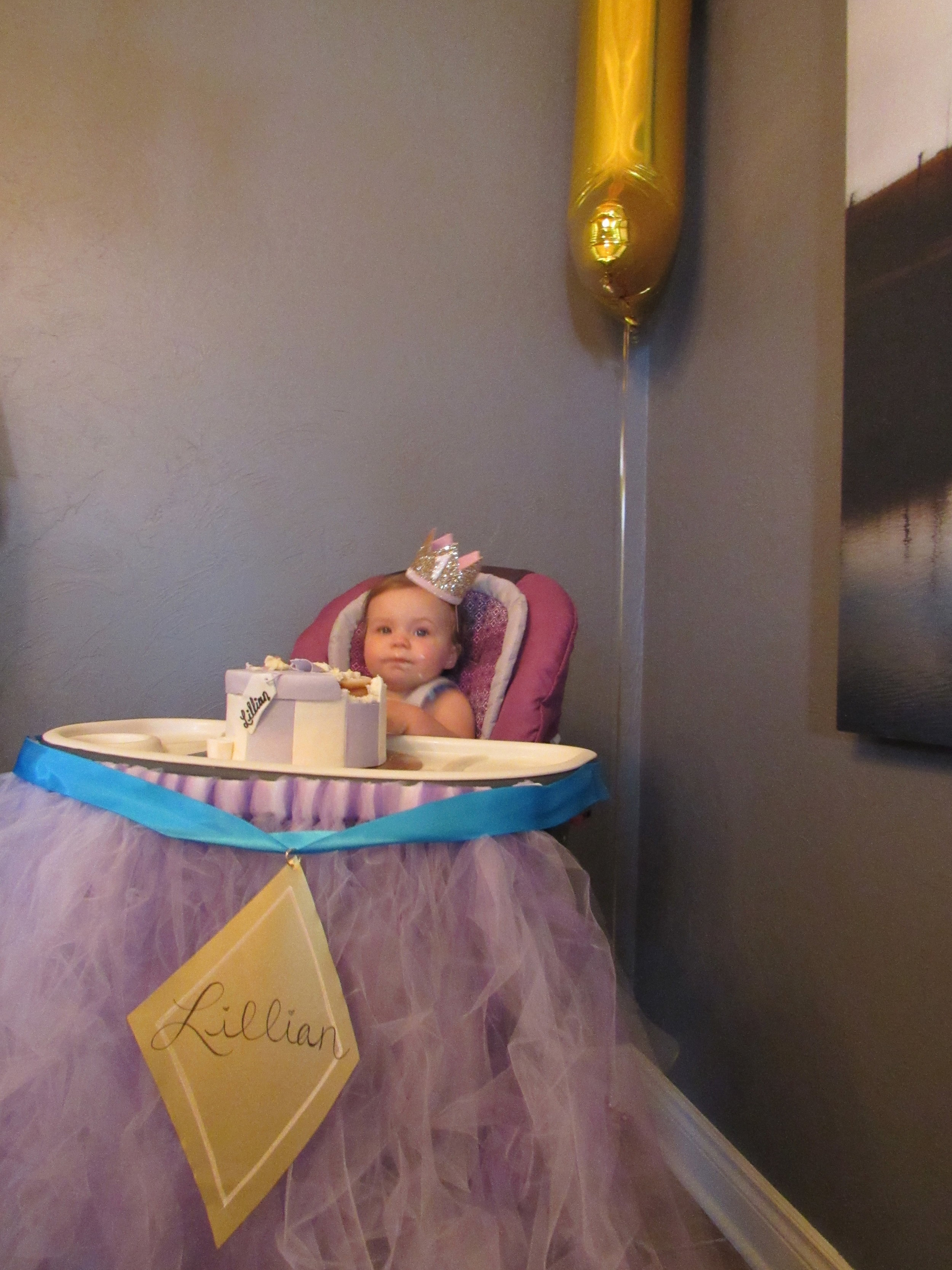 How to Throw a Lady and the Tramp Themed Birthday Party