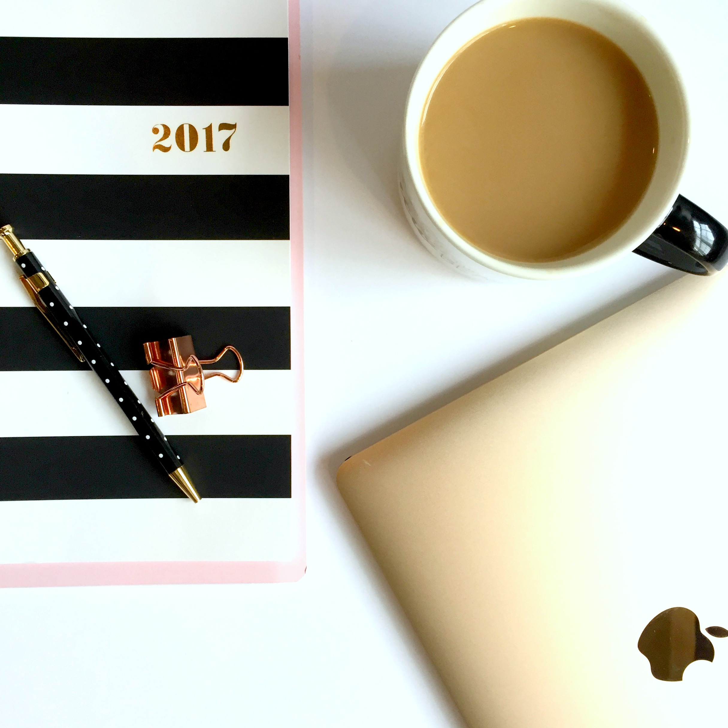 The Two Biggest Mistakes New Bloggers Make
