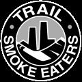 Trail Smoke Eaters