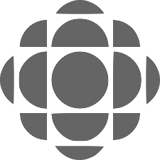 Point 8 Training & Development Featured In CBC News