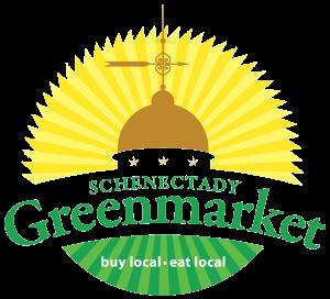 schenectady_greenmarket_rgb4-300x272.png