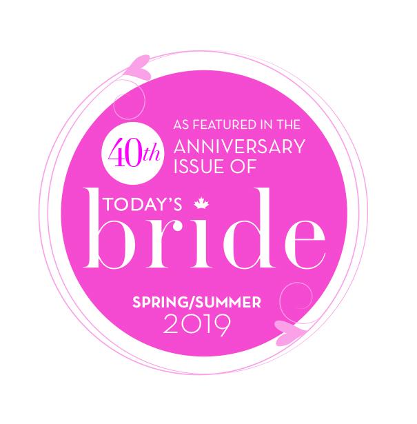 BRIDE_AS SEEN IN_SS19.jpg