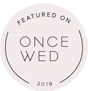 oncewed-badge-FEATURED-ON-2019-300x300 (1).png