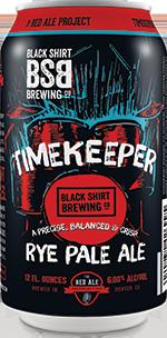 Timekeeper BLK.png