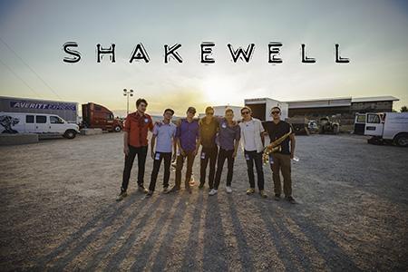 Shakewell_WEB.jpg