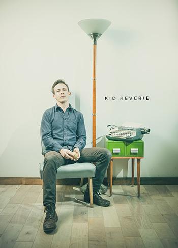 KidReverie_WEB.jpg