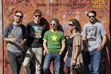 HighStreetCollective copy_WEB2 copy.jpg