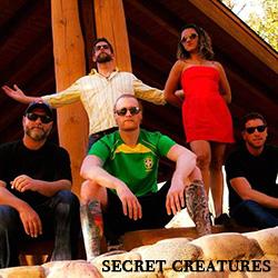 SecretCreatures_WEB.jpg