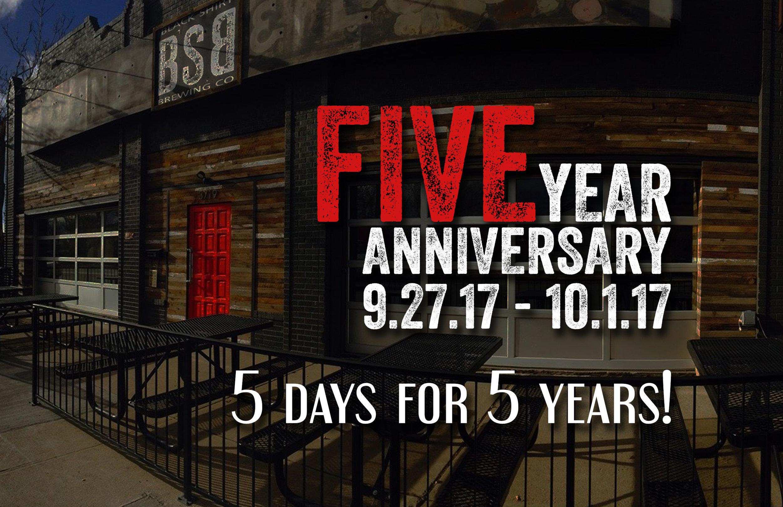 BSBco_5th Anniversary_Banner.jpg