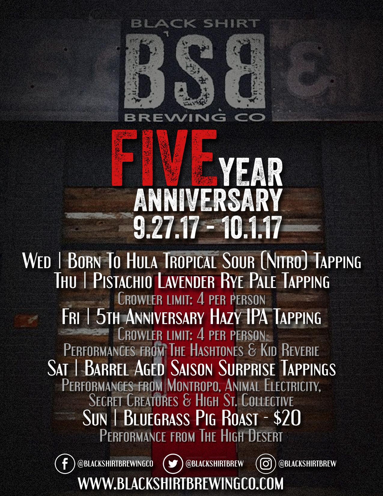 BSBco_5thAnniversaryFlyer_WEB.jpg