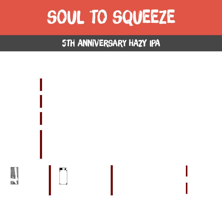 SoulToSqueeze_taplist.png