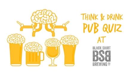 Think&Drink.jpg