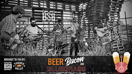 BSBco_BeerBaconBluegrass_Banner_WEB.jpg