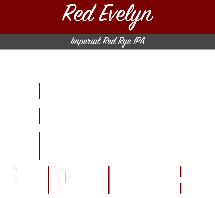 RedEvelyn_taplist_2018.png