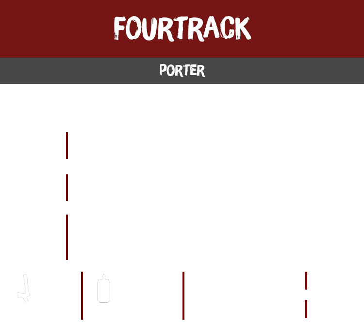 FourtrackPorter_taplist_OCT2718.png